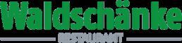 Logo vom Waldschänke Restaurant in Ellwangen Jagst